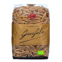 Garofalo Whole Wheat Casarecce - 500GM