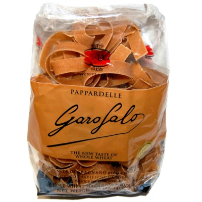 PAPPARADELLE - 500Gm