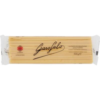 Garofalo Linguine - 500GM