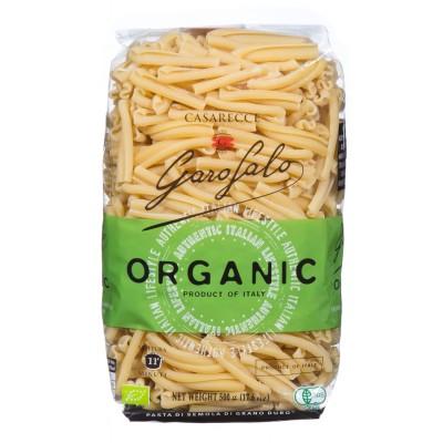 Garofalo Organic Caserecce - 500GM