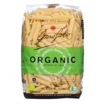 Garofalo Organic Penne Rigate - 500GM