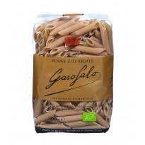 Garofalo Whole Wheat Penne Rigate - 500GM