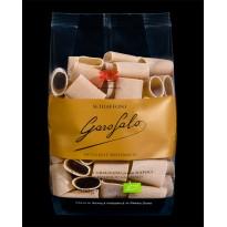 Garofalo Whole Wheat Schiaffoni - 500GM