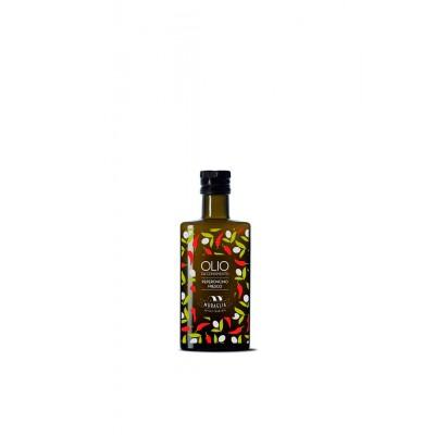MURAGLIA Pepper Aromatic oil - 200ml