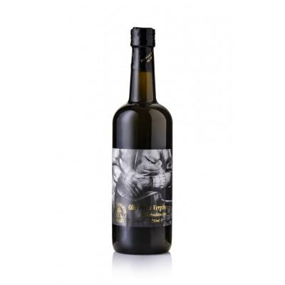Extra virgin olive oil 750ml